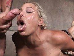Красивое Порно