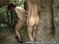 Порно Трах