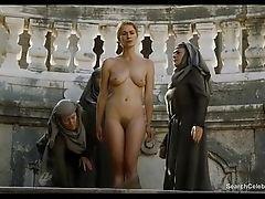 Бесплатное Порно Онлайн