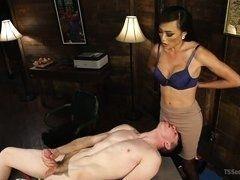 Порно ХХХ Видео