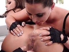 Порно Клипы Онлайн