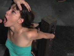 Порно Клипы