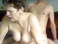 Sex-Russia