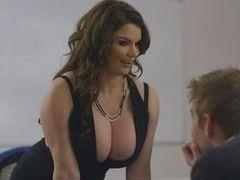 Русское Порно Онлайн
