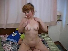 Хочу Порно