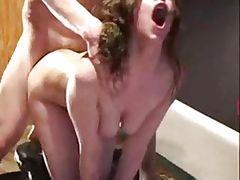 Секси Телки
