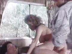 Развратное Порно