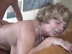 Порно Голик