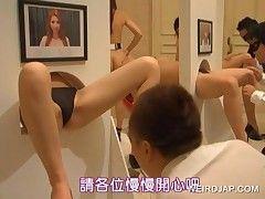 Порно Доступ