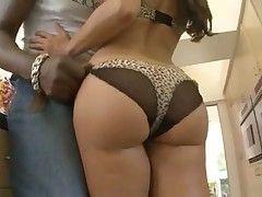 Секс Парад