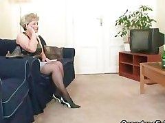 Порно Онлайн Туб