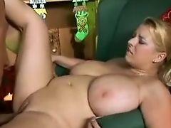 Смотреть Порно Онлайн